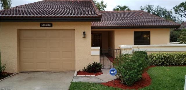 5390 Ashton Cir, Fort Myers, FL 33907 (MLS #218028681) :: RE/MAX DREAM