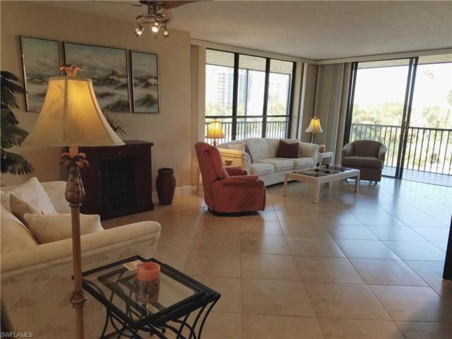 3490 N Key Dr #410, North Fort Myers, FL 33903 (MLS #218028709) :: Clausen Properties, Inc.