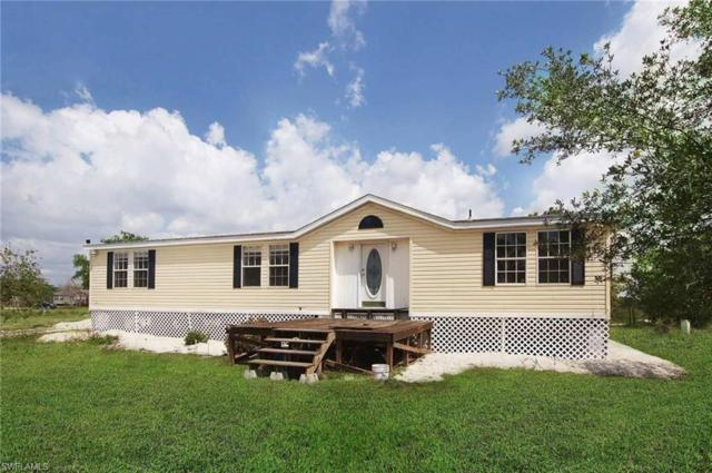23445 Linda Lee Way, Fort Myers, FL 33913 (MLS #218028744) :: The New Home Spot, Inc.