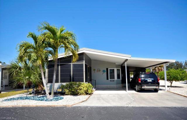 4987 Gulfgate Ln, St. James City, FL 33956 (MLS #218028754) :: The New Home Spot, Inc.