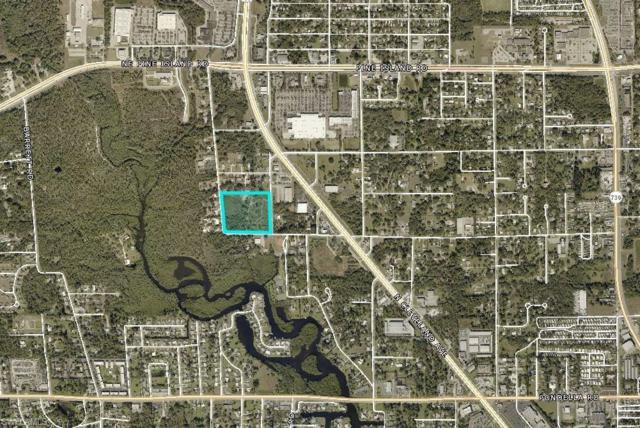 536 Evergreen Rd, North Fort Myers, FL 33903 (MLS #218028759) :: Clausen Properties, Inc.