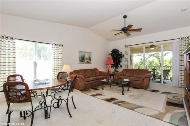 14950 Vista View Way #505, Fort Myers, FL 33919 (MLS #218028858) :: RE/MAX Realty Group