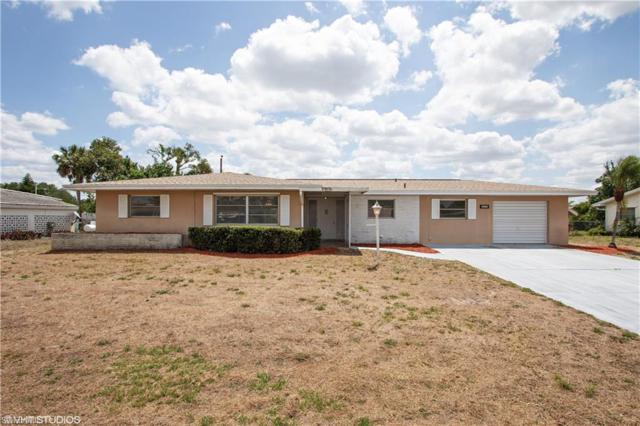 318 Hollywood St, Lehigh Acres, FL 33936 (MLS #218028940) :: RE/MAX Realty Group