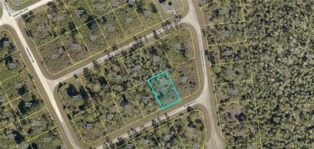 1873 Murray St, Lehigh Acres, FL 33972 (MLS #218028993) :: The New Home Spot, Inc.