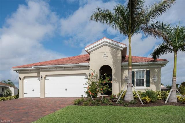 2735 SW 30th Ter, Cape Coral, FL 33914 (MLS #218029017) :: RE/MAX Realty Group