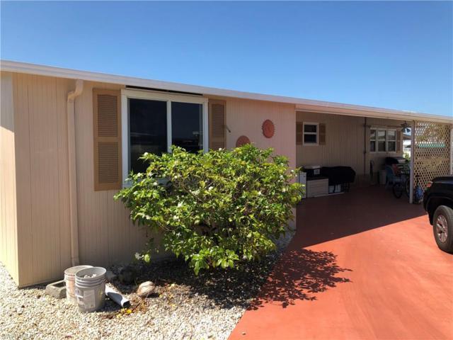 2881 Binnacle Ln, St. James City, FL 33956 (MLS #218029140) :: The New Home Spot, Inc.