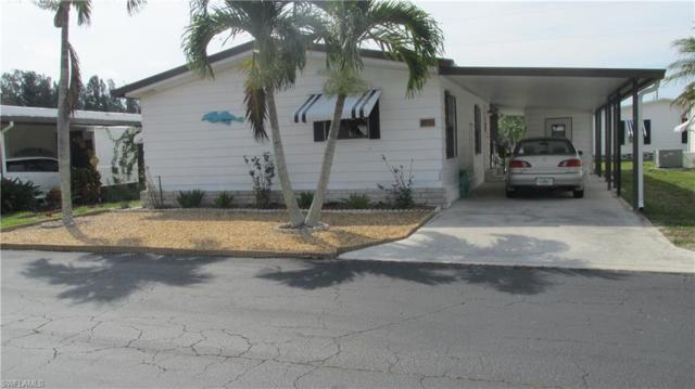 4955 Porky Ln, St. James City, FL 33956 (MLS #218029165) :: The New Home Spot, Inc.