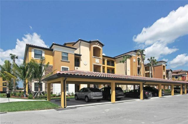 17991 Bonita National Blvd #841, Bonita Springs, FL 34135 (MLS #218029189) :: RE/MAX Realty Group