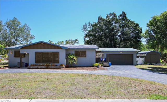 3005 Mcgregor Blvd, Fort Myers, FL 33901 (MLS #218029198) :: RE/MAX Realty Group