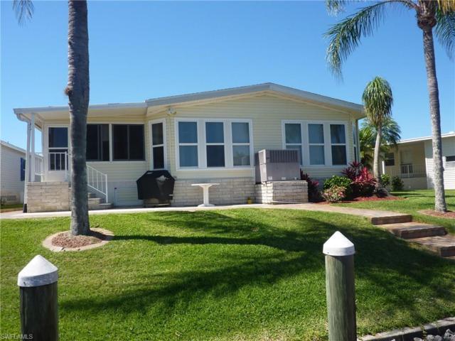 17601 Primrose Ct, Fort Myers Beach, FL 33931 (MLS #218029210) :: Clausen Properties, Inc.