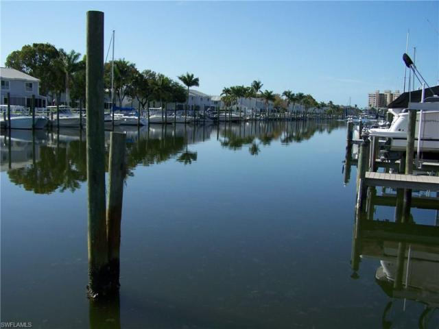 18147 Cutlass Dr, Fort Myers Beach, FL 33931 (MLS #218029274) :: Clausen Properties, Inc.