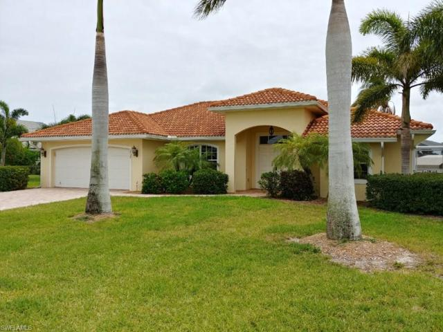1737 SE 39th Ter, Cape Coral, FL 33904 (MLS #218029296) :: RE/MAX Realty Group