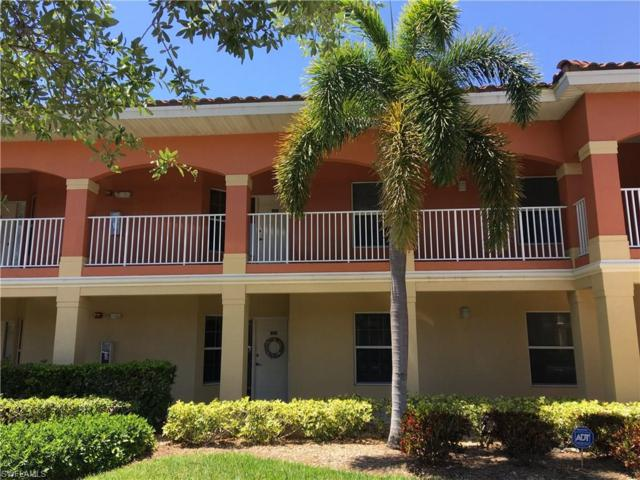 15980 Mandolin Bay Dr #204, Fort Myers, FL 33908 (MLS #218029425) :: RE/MAX Realty Group