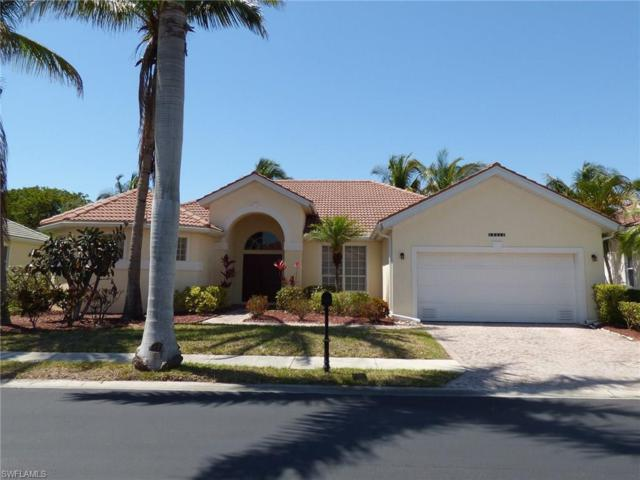 14016 Shimmering Lake Ct, Fort Myers, FL 33907 (MLS #218029426) :: RE/MAX DREAM