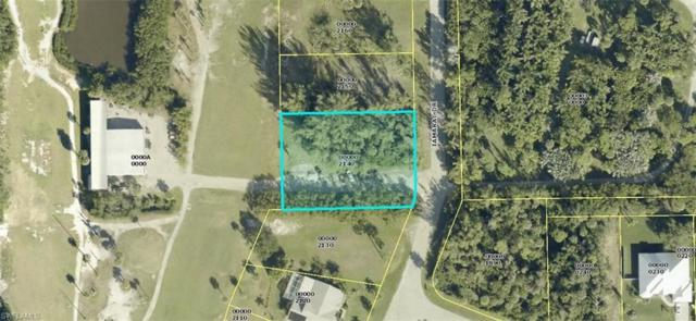 14451 Tamarac Dr, Bokeelia, FL 33922 (MLS #218029496) :: The New Home Spot, Inc.