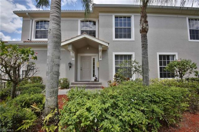 10019 Sky View Way #1401, Fort Myers, FL 33913 (MLS #218029517) :: RE/MAX DREAM