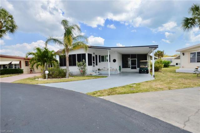 13681 Ovenbird Dr, Fort Myers, FL 33908 (MLS #218029890) :: RE/MAX DREAM