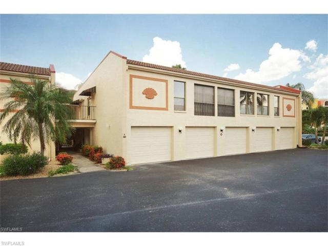 4000 SE 20th Pl #2, Cape Coral, FL 33904 (MLS #218029964) :: RE/MAX Realty Group