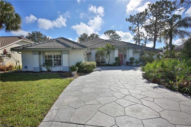 24751 Bay Bean Ct, Bonita Springs, FL 34134 (MLS #218030000) :: RE/MAX DREAM