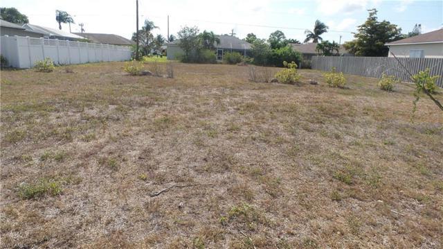 3902 SW 3rd Ave, Cape Coral, FL 33914 (MLS #218030025) :: RE/MAX DREAM
