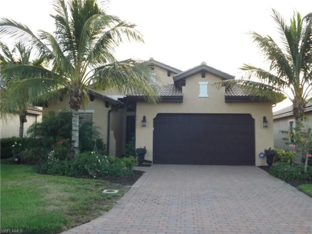 26151 Grand Prix Dr, Bonita Springs, FL 34135 (MLS #218030027) :: RE/MAX Realty Group