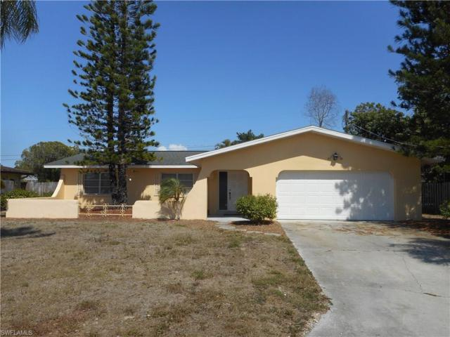 8948 Austin St, Fort Myers, FL 33907 (MLS #218030154) :: RE/MAX Realty Group