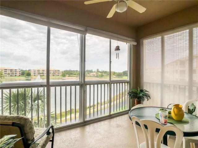 14071 Brant Point Cir #636, Fort Myers, FL 33919 (MLS #218030178) :: RE/MAX Realty Team