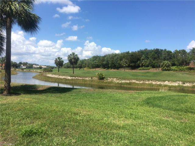 9621 Monteverdi Way, Fort Myers, FL 33912 (MLS #218030193) :: Clausen Properties, Inc.