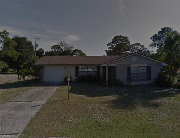 358 Delaware Rd, Lehigh Acres, FL 33936 (MLS #218030228) :: Clausen Properties, Inc.