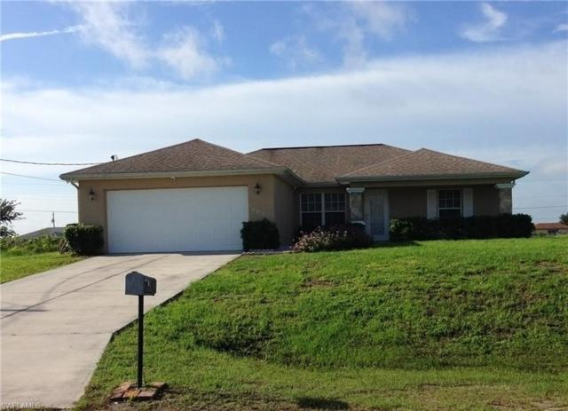 5231 Centennial Blvd, Lehigh Acres, FL 33971 (MLS #218030235) :: Clausen Properties, Inc.