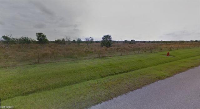 8274 Duffie Dr, Punta Gorda, FL 33982 (MLS #218030240) :: Clausen Properties, Inc.