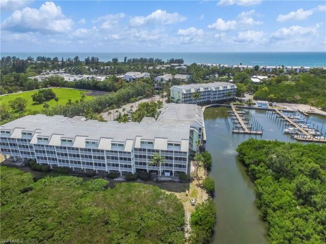 5118 Bayside Villas #5118, Captiva, FL 33924 (MLS #218030299) :: RE/MAX DREAM
