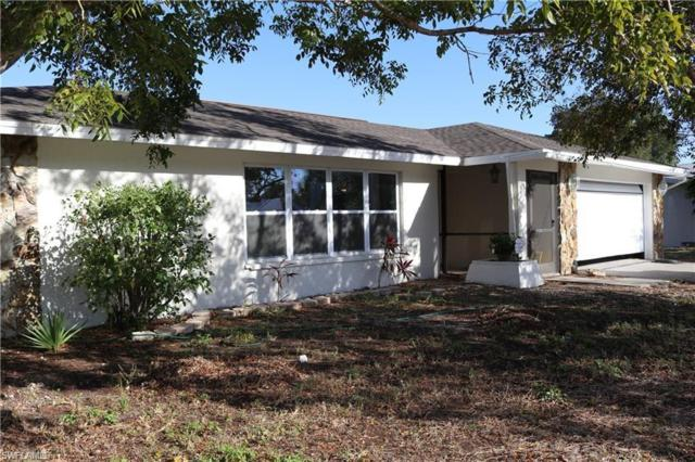 4020 Country Club Blvd, Cape Coral, FL 33904 (MLS #218030356) :: RE/MAX Realty Group