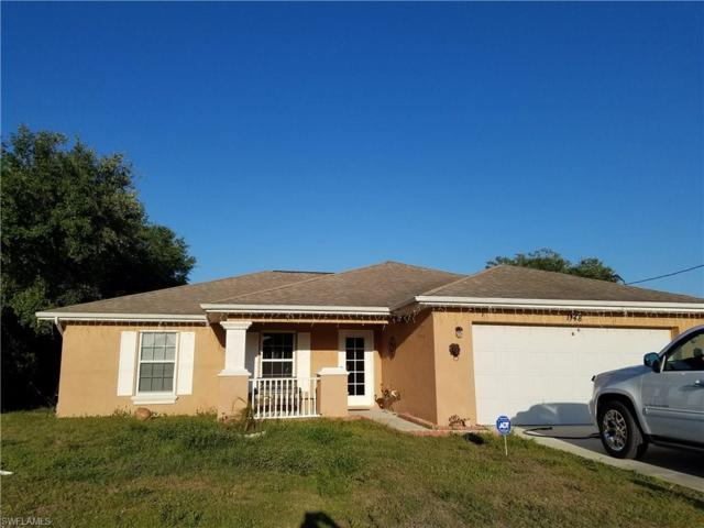 1148 Alabama Rd S, Lehigh Acres, FL 33974 (MLS #218030535) :: The New Home Spot, Inc.