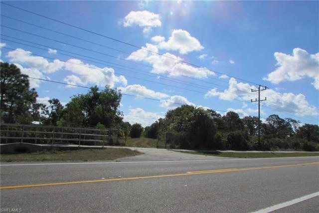 6768 Stringfellow Rd, St. James City, FL 33956 (MLS #218030628) :: Clausen Properties, Inc.