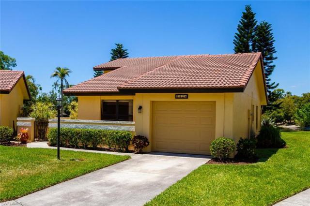 5428 Ashton Cir, Fort Myers, FL 33907 (MLS #218030738) :: The New Home Spot, Inc.