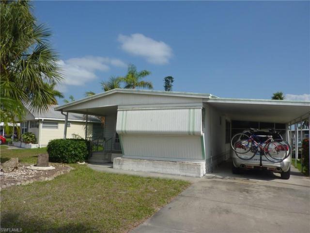 11281 Azalea Ln, Fort Myers Beach, FL 33931 (MLS #218030766) :: Clausen Properties, Inc.