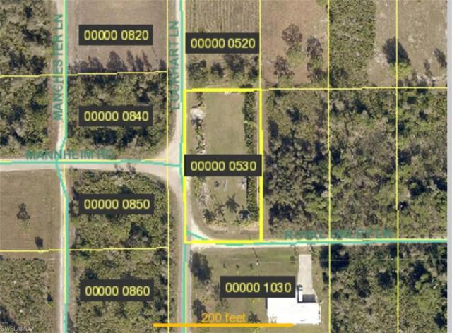 5996 Royal Okley Ln, Bokeelia, FL 33922 (MLS #218030815) :: Clausen Properties, Inc.