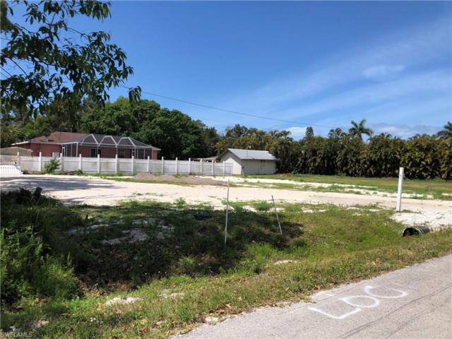 5417 Avenue D, Bokeelia, FL 33922 (MLS #218030880) :: RE/MAX Realty Group