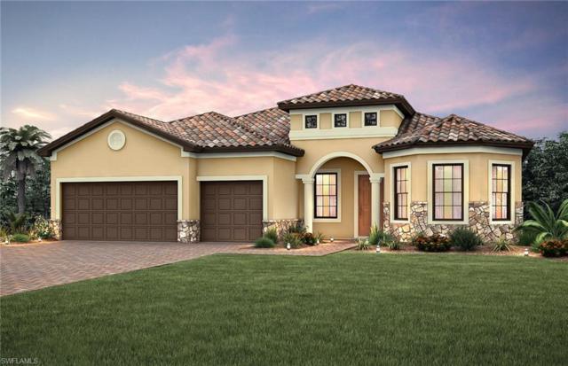 14462 Pine Hollow Dr, Estero, FL 33928 (MLS #218030889) :: The New Home Spot, Inc.