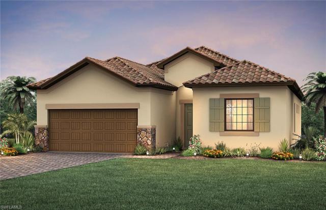 20561 Bears Den Ct, Estero, FL 33928 (MLS #218030917) :: The New Home Spot, Inc.