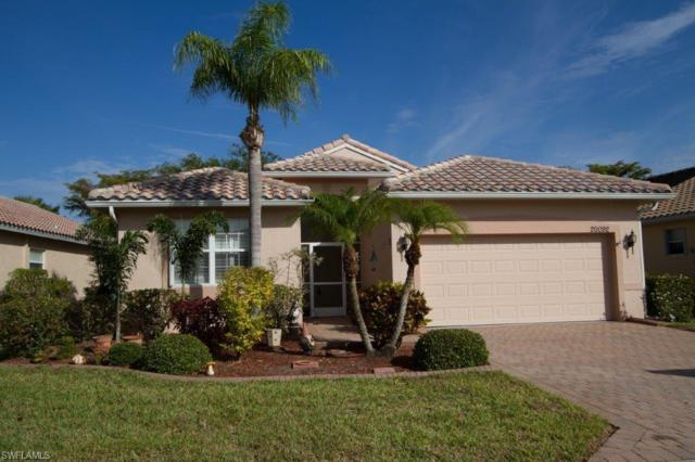 20092 Ballylee Ct, Estero, FL 33928 (MLS #218030939) :: The New Home Spot, Inc.