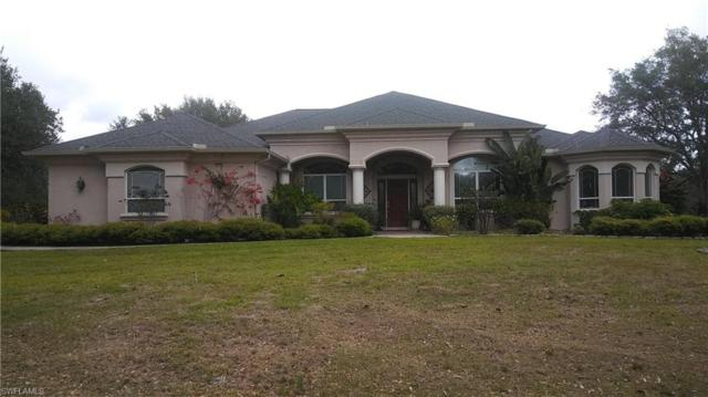 10788 SW Peace River St, Arcadia, FL 34269 (MLS #218030977) :: RE/MAX Realty Group