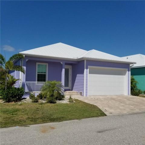 3123 Trawler Ln, St. James City, FL 33956 (MLS #218031034) :: Clausen Properties, Inc.