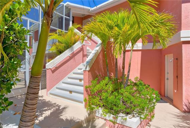 1676 Middle Gulf Dr, Sanibel, FL 33957 (MLS #218031180) :: Clausen Properties, Inc.