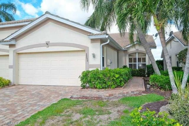 2280 Granby Dr, Lehigh Acres, FL 33973 (MLS #218031210) :: RE/MAX Realty Team