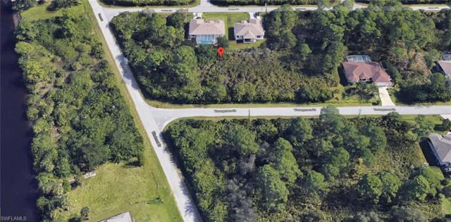 1446 Youngman St, Port Charlotte, FL 33953 (MLS #218031313) :: RE/MAX Realty Group
