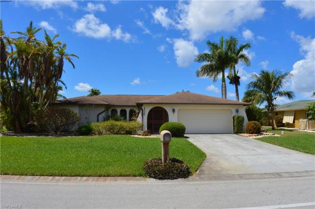 1732 Whiskey Creek Dr, Fort Myers, FL 33919 (MLS #218031404) :: RE/MAX Realty Team