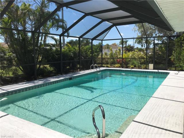 2135 Country Club Blvd, Cape Coral, FL 33990 (MLS #218031432) :: RE/MAX Realty Team