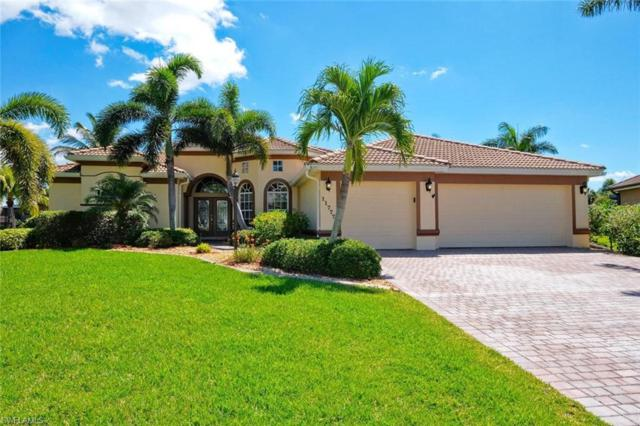 11777 Lady Anne Cir, Cape Coral, FL 33991 (MLS #218031546) :: The New Home Spot, Inc.